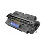 Canon FX7 (7621A001AA) Remanufactured Black Toner Cartridge