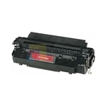 Canon L50 (6812A001AA) New Compatible Black Toner Cartridge
