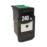 Canon PG-240XL (5206B001AA) New Compatible Black Ink Cartridge