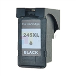 Canon PG-245XL (8278B001) New Compatible Black Ink Cartridge