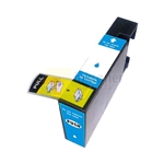 Canon PGI-1200XLC 9196B001 New Compatible Ink Cartridge