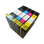 Canon PGI-1200XL New Compatible Ink Cartridges