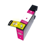 Canon PGI-1200XLM 9197B001 New Compatible Ink Cartridge