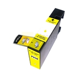Canon PGI-1200XLY 9198B001 New Compatible Ink Cartridge