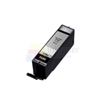 Canon PGI-270XL (0319C001) New Compatible Black Ink Cartridge High Yield