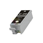 Canon PGI-35 New Compatible Black Ink Cartridge