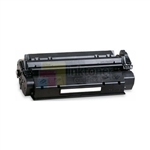 Canon S35 (7833A001) New Compatible Black Toner Cartridge