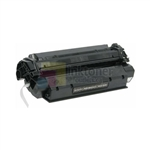 Canon X25 (8489A001AA) New Compatible Black Toner Cartridge