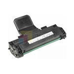 Dell 310-6640 (GC502) Compatible Black Toner Cartridge