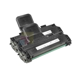 Dell 310-6640 (GC502) Compatible Black Toner Cartridges 2 Pack Combo