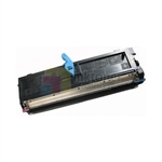 DELL 1125 310-9319 New Compatible Toner Cartridges