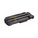 Dell 330-9523 (7H53W) New Compatible Black Toner Cartridge