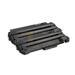 DELL 1135 330-9523 New Compatible Toner Cartridges