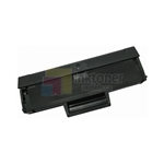 Dell 331-7335 (HF442) New Compatible Black Toner Cartridge