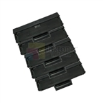 Dell 331-7335 (HF442) New Compatible Black Toner Cartridges 5 Pack Combo