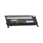 DELL 1230CN 330-3012 New Compatible Toner Cartridges