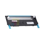DELL 1230CN 330-3015 New Compatible Toner Cartridges