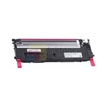 DELL 1230CN 330-3014 New Compatible Toner Cartridges