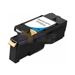 DELL 1250CN 331-0777 New Compatible Toner Cartridges