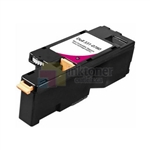 DELL 1250CN 331-0780 New Compatible Toner Cartridges