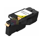 DELL 1250CN 331-0779 New Compatible Toner Cartridges