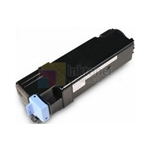 Dell 310-9058 (KU052BK) New Compatible Black Toner Cartridge High Yield
