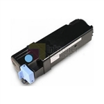 Dell 310-9060 (KU053C) New Compatible Cyan Toner Cartridge High Yield