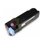 Dell 310-9064 (KU055M) New Compatible Magenta Toner Cartridge High Yield