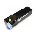Dell 310-9062 (KU054Y) New Compatible Yellow Toner Cartridge High Yield