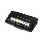DELL 1600 310-5417 New Compatible Toner Cartridges