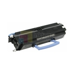 DELL 1700CN 310-5401 New Compatible Toner Cartridges