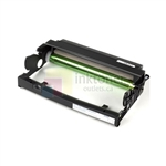 DELL 1700 New Compatible Drum Unit