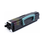Dell 310-8709 (PY449) Remanufactured Black Toner Cartridge High Yield