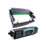 DELL 1720  New Compatible Toner Cartridges & Drum Unit