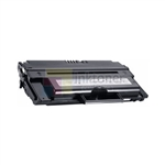 Dell 310-7945 (PF658) New Compatible Black Toner Cartridge High Yield