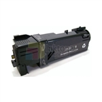 Dell 330-1436 (T106C) New Compatible Black Toner Cartridge High Yield