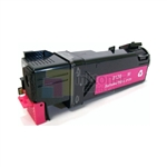 Dell 330-1433 (T109C) New Compatible Magenta Toner Cartridge High Yield