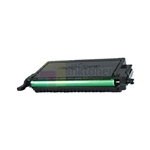 DELL 2145CN 330-3789 New Compatible Toner Cartridges