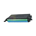 DELL 2145CN 330-3792 New Compatible Toner Cartridges
