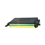 DELL 2145CN 330-3790 New Compatible Toner Cartridges