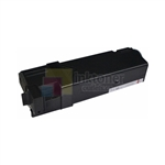 Dell 331-0719 (MY5TJ) New Compatible Black Toner Cartridge