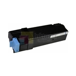 Dell 331-0716 (THKJ8) New Compatible Cyan Toner Cartridge
