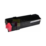 Dell 331-0717 (2Y3CM) New Compatible Magenta Toner Cartridge