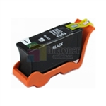 DELL 21CN 330-5275 New Compatible Ink Cartridges