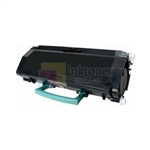 Dell 2330 330-2650 (RR700) New Compatible Black Toner Cartridge High Yield