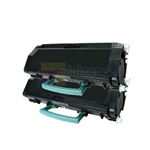 DELL 2330 330-2650 New Compatible Toner Cartridges