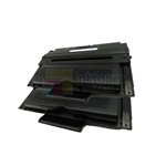 DELL 2335 330-2209 New Compatible Toner Cartridges