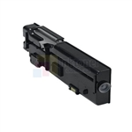 DELL 2660CN 593-BBBU New Compatible Toner Cartridges
