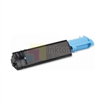 Dell 310-5739 (G7028) New Compatible Cyan Toner Cartridge