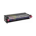 DELL 3115CN 310-8096 New Compatible Toner Cartridges
